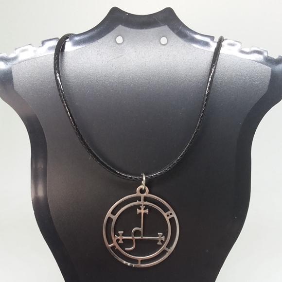 9c856ed8f656 Luny s Emporium Jewelry